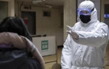 """""""Отменяем вылеты"""", - Минздрав Украины рассказал, какие направления заблокировал из-за коронавируса"""