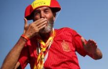Победа сборной РФ довела испанского болельщика до сердечного приступа - подробности происшествия на ЧМ-2018