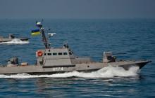 Госдума предложила Украине важную сделку по задержанным кораблям: первые подробности