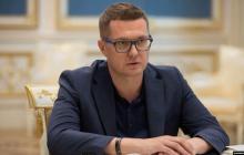 Зеленский сделал важное заявление из-за поджога дома экс-главы НБУ Гонтаревой