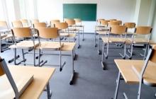 Киев охватила эпидемия гриппа - на карантин закрыли 20 школ в городе