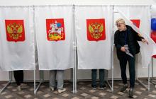 Более 4000 россиян поучаствовали в опросе о будущем президенте России, победил известный в Украине политик