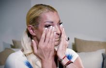 Волочкова в слезах призналась, что потеряла ребенка от влиятельного политика: детали
