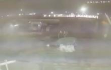"""Новое видео гибели Boeing 737 вызвало вопросы к Ирану: """"Зачем добивали?"""""""