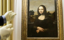 СМИ: Леонардо да Винчи болел тяжелой болезнью - громкие подробности