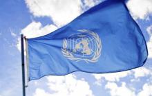 ООН встала на сторону Украины в истории громкого задержании танкера РФ в Измаиле - детали