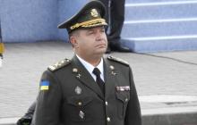 Полторак анонсировал важнейшие контракты с НАТО, которые до неузнаваемости преобразят украинскую армию