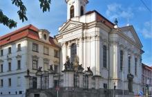 Церковь Чехии и Словакии готовится принять важное решение по украинскому вопросу: речь идет о признании ПЦУ