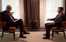 """Голобуцкий об интервью Зеленского BBC: """"Декларация намерений о начале репрессий"""""""
