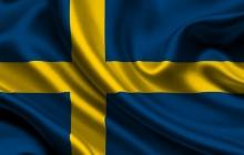 Швеция поставила на место Россию и объявила ноту протеста