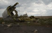 """Обнаружены прямые доказательства причастности России к спланированной атаке на """"Боинг"""" - Бутусов"""
