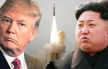 Встреча Трампа и Ким Чен Ына: эксперты рассказали, почему КНДР не откажется от ядерного оружия