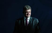 Программа визита Петра Порошенко в Уэльс на саммит НАТО