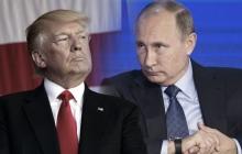 Зачем Трамп предложил вернуть Россию в G7: детали стратегии о жестких условиях для Путина по Донбассу