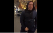"""Кива обматерил нардепов """"Слуги народа"""", опубликовав скандальное видео в Сети"""