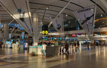 Полеты в Евросоюз по новым правилам: стало известно, что поменяется для пассажиров