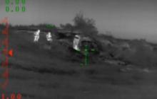 """Подразделение ВСУ ночью """"зачистило"""" позиции врага на Донбассе: пехота ООС продвинулась вперед"""