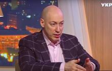 """Гордон ответил на слухи о болезни Путина: """"Я бы посмеялся, но есть два момента"""""""