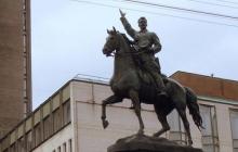 На пути у декоммунизации Киева встал Кличко
