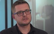 Глава СБУ Баканов пообещал посадить Федину и Зверобой в тюрьму - СМИ