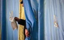 Миллионы гривен на пиар: глава КИУ рассказал, сколько кандидаты на пост президента тратят денег на свою рекламу