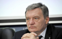 Грымчак проведет Новый год за решеткой: суд отказался выпускать бывшего замминистра