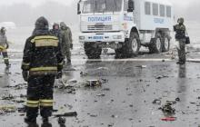 Крушение Boeing 737-800 в Ростове: в Россию срочно вылетают американские следователи