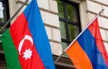 Азербайджан готовится к войне – Армения увидела признаки в заявлении Алиева
