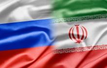 США раскрыли секретную схему поставок нефти России и Ирана в Сирию, благодаря которой финансировались террористы