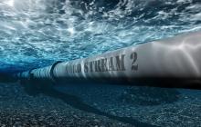 """Скандальный проект """"Северный поток - 2"""": у Путина нанесут сокрушительный удар"""
