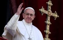 Историческое событие в Ватикане: Папа Римский разрешил открыть секретные данные времен Второй мировой войны
