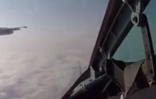 ВСУ провели грандиозные военные учения в Азовском море: Россию ждут огромные проблемы в регионе - видео