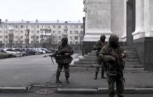"""В """"ЛНР"""" обнаружены шесть трупов: боевики в панике заговорили о массовых смертях в ОРЛО - подробности"""