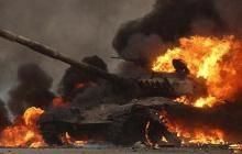 """Наступление армии РФ и Асада в Сирии """"захлебнулось"""" - потерян контроль над Карназом, Хмеймим под угрозой"""