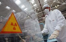 """В ночь на 18 июля Россия чудом избежала """"Чернобыля""""-2: крупное ЧП на Калининской АЭС перепугало россиян - что известно"""