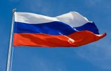 Недоверие россиян к Путину достигло своего предела - у Кремля намечаются серьезные проблемы