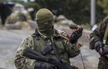 """Боевики """"Л/ДНР"""" несут сокрушительные потери на Донбассе: семьи оккупантов получили отвратительный приказ сверху"""