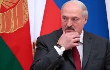 """""""Что это за """"таежный"""" союз такой?"""" - Лукашенко возмущен эскалацией продовольственной войны с Россией"""
