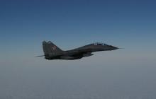 4 самолета РФ были перехвачены истребителями НАТО над Балтийским морем – подробности