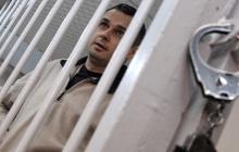 """""""Сенцов в дикой опасности на 120-й день голодовки"""", - США бьют тревогу, призывая РФ срочно освободить украинца"""