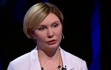 """""""""""Оппоблок"""" разорвало..."""" - Бондаренко рассказала, почему партия """"регионалов"""" развалилась окончательно"""