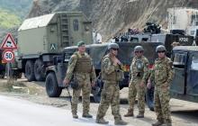ВС Сербии приведены в срочную боеготовность: Вучич из-за действий Косово созвал экстренное совещание