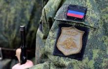 """В """"ДНР"""" избили боевиков РФ, террористы еле сбежали от местных: ситуация в Донецке и Луганске в хронике онлайн"""
