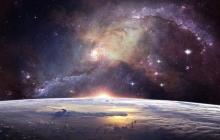 Во Млечном Пути обнаружили странное космическое тело: в аномальном объекте выявили множество европия