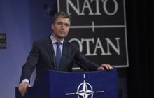 НАТО: Вхождение гуманитарного груза РФ на территорию Украины может привести к дальнейшей изоляции России