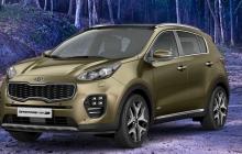 ЗМІ: Як вигідно придбати новий автомобіль?