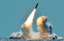 Смертоносная угроза России со стороны Китая: Германия предупредила РФ об опасности