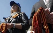 """Хотела """"признания"""" """"ЛНР"""": сепаратистке из Северодонецка вынесли приговор за антиукраинские сообщения в соцсетях"""