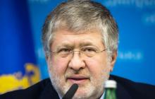 """Друг Коломойского депутат Палица рассказал о важном событии в жизни олигарха: """"Вчера поздравляли"""""""