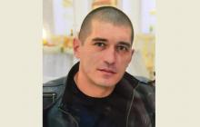 В Крыму убили и закопали сына члена меджлиса Фахри Мустафаева - росСМИ молчат о жестоком преступлении